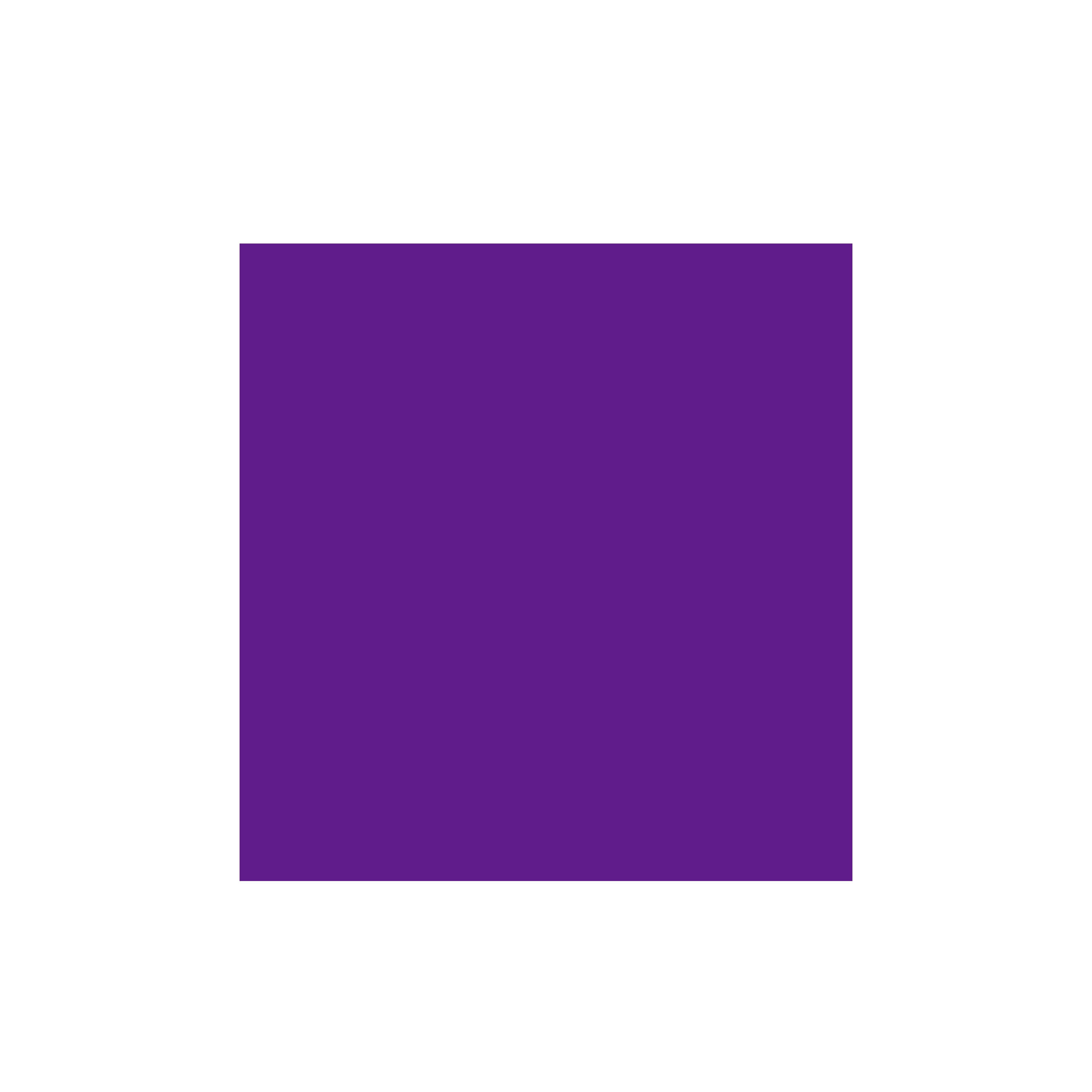 My Queen Essentials